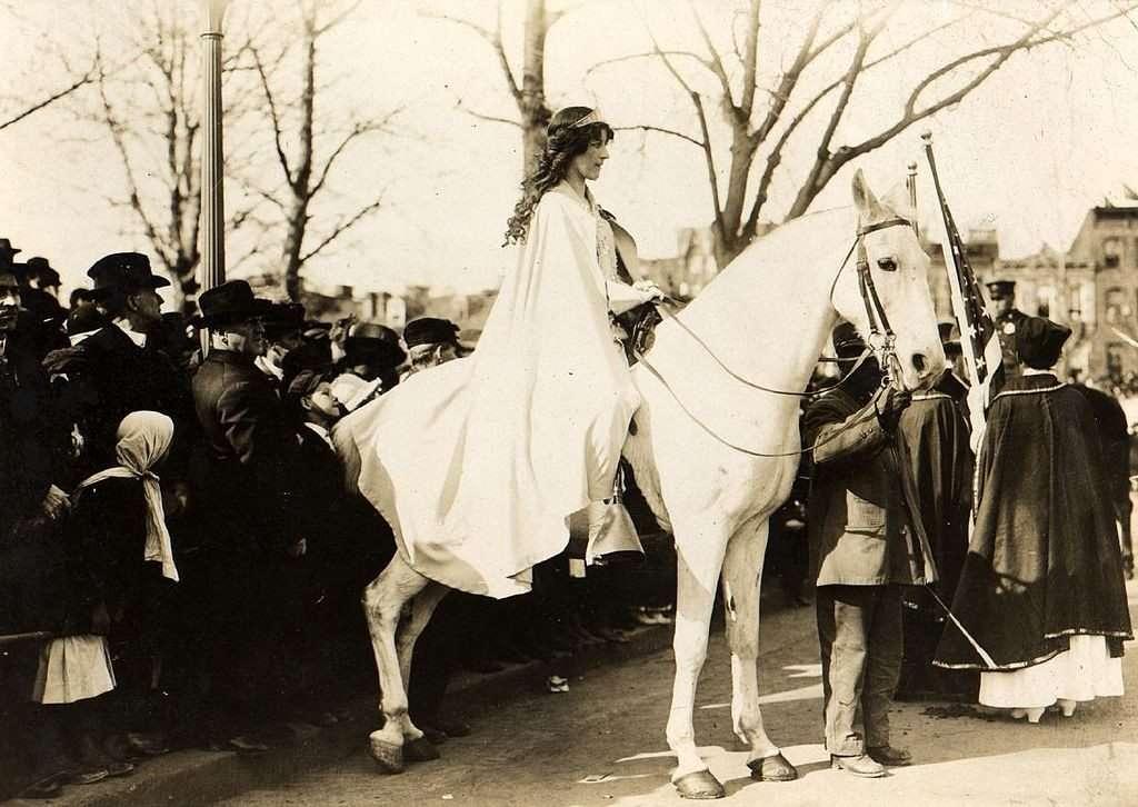 Inez_Milholland_1913